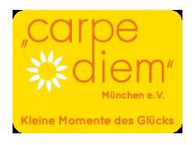 Carpe Diem München e.V